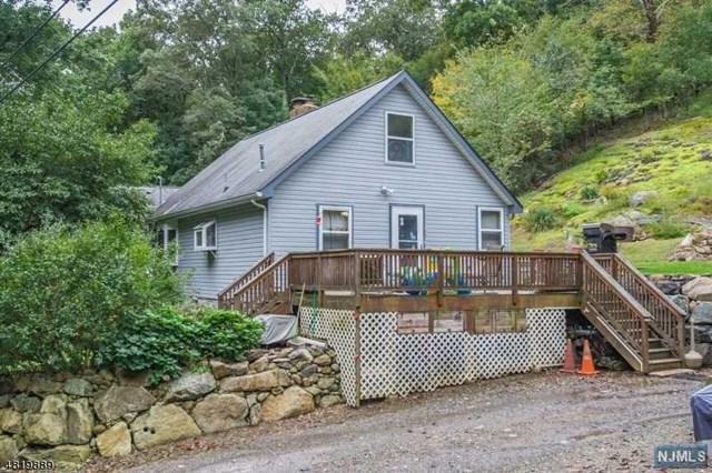 West Milford, NJ 07480 :: The Dekanski Home Selling Team