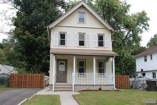 1610 Myrtle Avenue, Plainfield, NJ 07063 (#1843044) :: Group BK