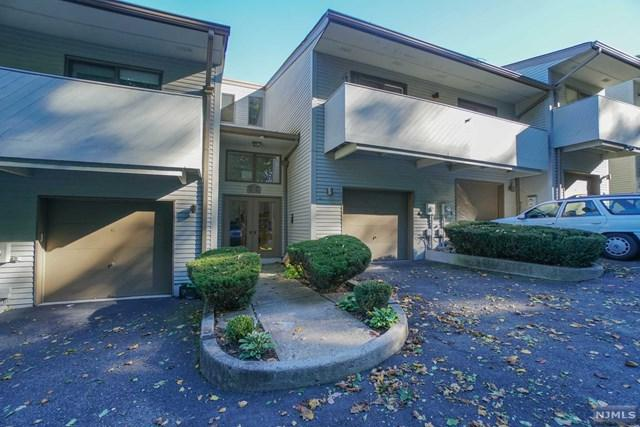 95 Adams Terrace, Clifton, NJ 07013 (MLS #1843078) :: William Raveis Baer & McIntosh