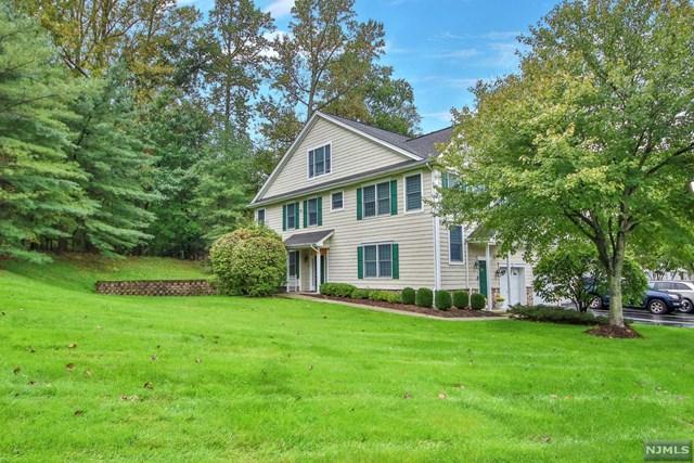 17 Woods Edge Road, Old Tappan, NJ 07675 (MLS #1843093) :: William Raveis Baer & McIntosh