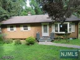50 Cedar Ridge Drive, Vernon, NJ 07462 (MLS #1843159) :: William Raveis Baer & McIntosh