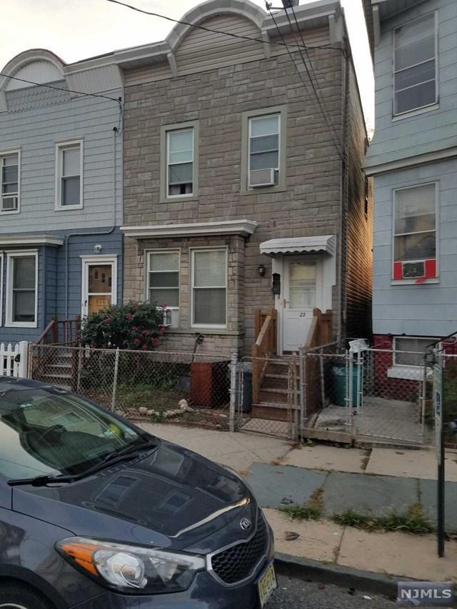 23 John Street, Kearny, NJ 07032 (#1843177) :: Group BK