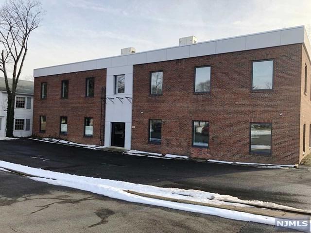 5 Robinson Lane, Ridgewood, NJ 07450 (MLS #1843184) :: The Dekanski Home Selling Team