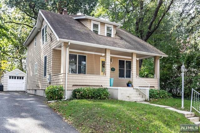 149 Randolph Avenue, Dumont, NJ 07628 (MLS #1843186) :: William Raveis Baer & McIntosh