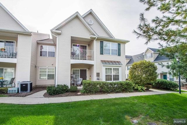 199 Cambridge Court, Clifton, NJ 07014 (MLS #1843190) :: William Raveis Baer & McIntosh