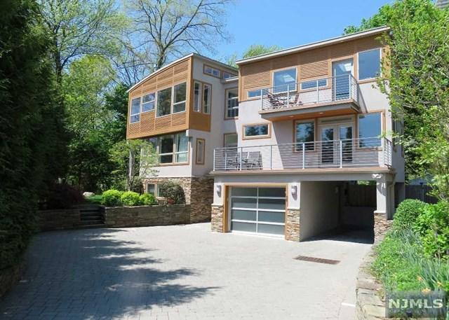 30 Colony Road, Edgewater, NJ 07020 (MLS #1843300) :: William Raveis Baer & McIntosh