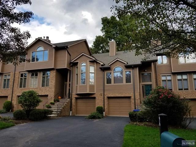 96 Lakeview Drive, Old Tappan, NJ 07675 (MLS #1843330) :: William Raveis Baer & McIntosh