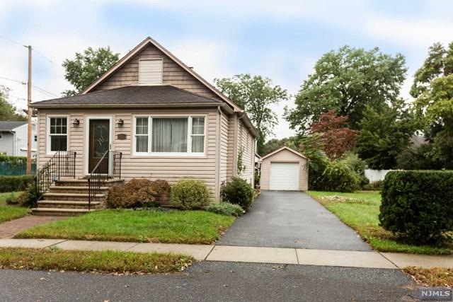 111 Erie Street, Dumont, NJ 07628 (MLS #1843349) :: William Raveis Baer & McIntosh