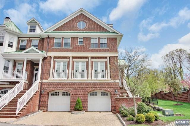 908 Heights Lane, Tenafly, NJ 07670 (MLS #1843375) :: William Raveis Baer & McIntosh