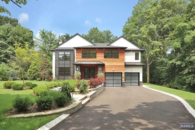 449 Ruckman Road, Closter, NJ 07624 (MLS #1843512) :: William Raveis Baer & McIntosh