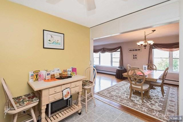275 Hoym Street 2A, Fort Lee, NJ 07024 (MLS #1843549) :: The Dekanski Home Selling Team