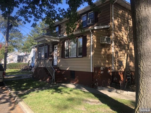 66 Niehaus Avenue, Little Ferry, NJ 07643 (MLS #1843664) :: William Raveis Baer & McIntosh