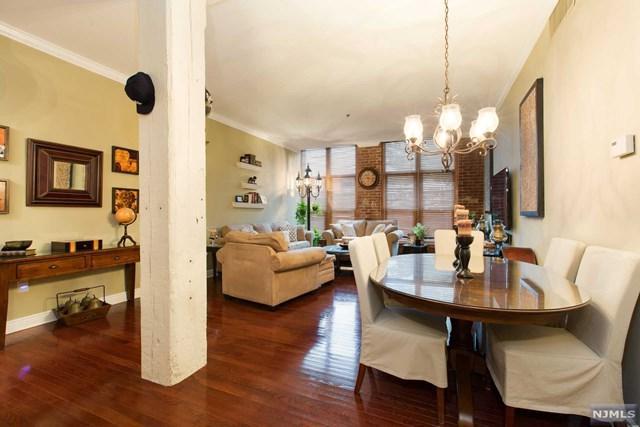 262 Main Street #103, Little Falls, NJ 07424 (#1843689) :: RE/MAX Properties