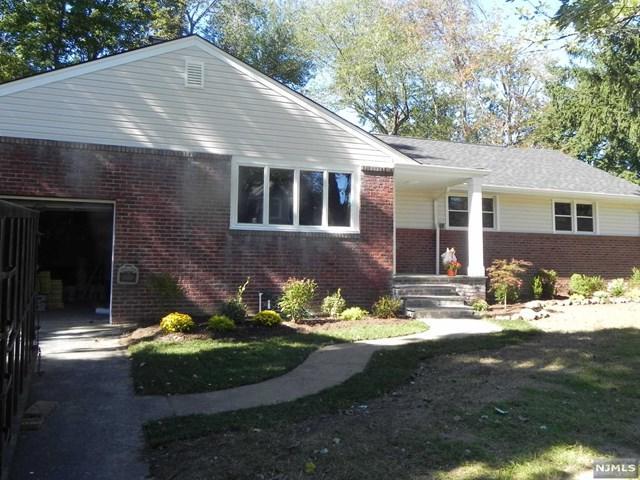 188 Devon Road, Twp Of Washington, NJ 07676 (MLS #1843782) :: William Raveis Baer & McIntosh
