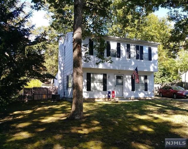 134 Castro Street, Pemberton Twp, NJ 08068 (#1843917) :: Berkshire Hathaway HomeServices Abbott Realtors
