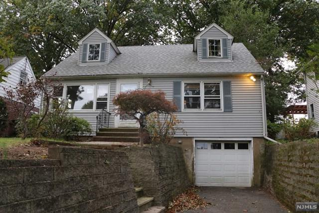 728 6th Avenue, River Edge, NJ 07661 (#1843955) :: RE/MAX Properties