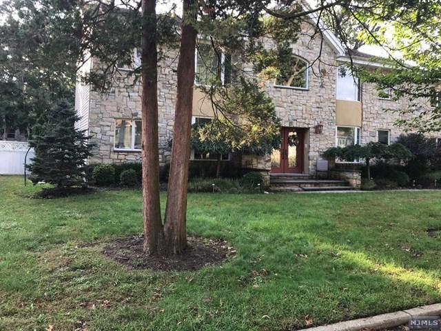 18 Maple Avenue, Montvale, NJ 07645 (#1844013) :: Group BK