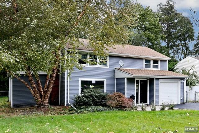 1 Salrit Avenue, Waldwick, NJ 07463 (#1844022) :: RE/MAX Properties