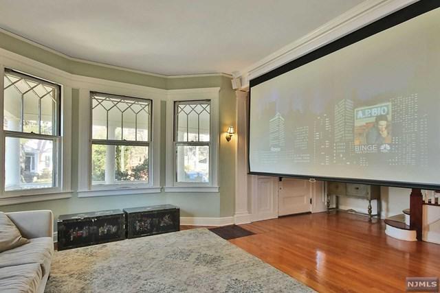 82 Spring Lane, Englewood, NJ 07631 (MLS #1844057) :: William Raveis Baer & McIntosh