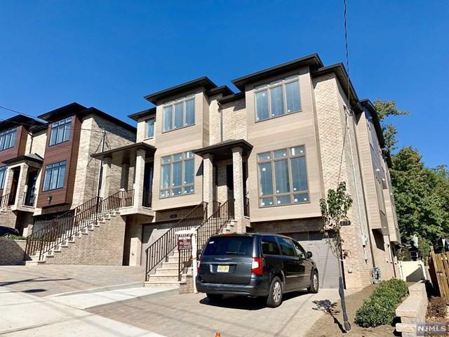 379 Wilson Avenue B, Fort Lee, NJ 07024 (MLS #1844079) :: William Raveis Baer & McIntosh