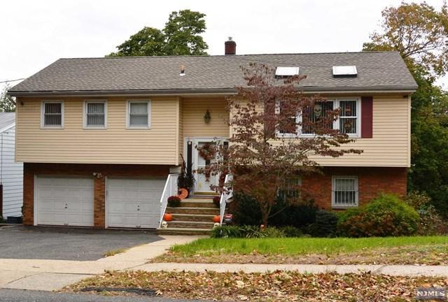 842 Edgewater Avenue, Ridgefield, NJ 07657 (#1844213) :: Group BK