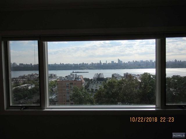 140 Pine Street, Cliffside Park, NJ 07010 (MLS #1844218) :: William Raveis Baer & McIntosh