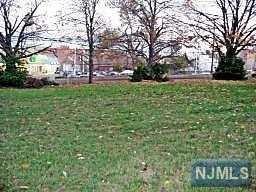 5 Milton Avenue, Clifton, NJ 07013 (MLS #1844220) :: William Raveis Baer & McIntosh
