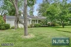 19 Francine Avenue, West Caldwell, NJ 07006 (MLS #1844379) :: William Raveis Baer & McIntosh