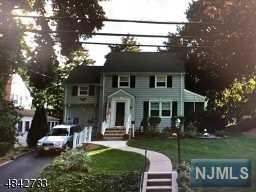 21 Franklin Street, Cedar Grove, NJ 07009 (#1844503) :: Group BK