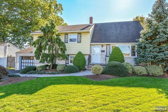 89 Pascack Avenue, Emerson, NJ 07630 (#1844600) :: Group BK