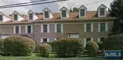 149A S Maple Avenue 149A, Park Ridge, NJ 07656 (#1844844) :: Group BK