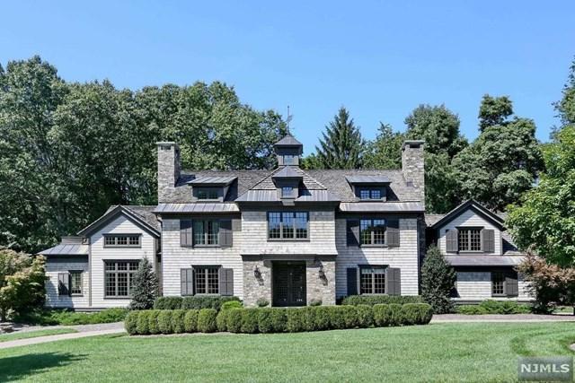 378 Hillview Terrace, Franklin Lakes, NJ 07417 (#1844871) :: Berkshire Hathaway HomeServices Abbott Realtors