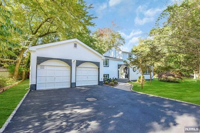 80 Harrington Avenue, Closter, NJ 07624 (#1844903) :: Group BK