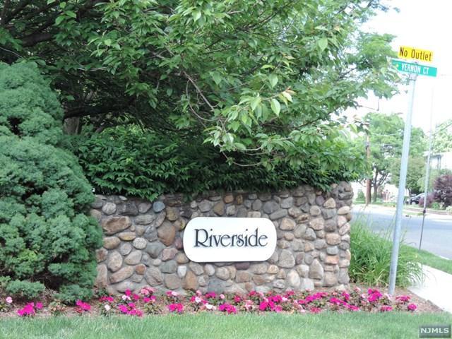 9-1 Vernon Court 9-1, Waldwick, NJ 07463 (#1844982) :: RE/MAX Properties