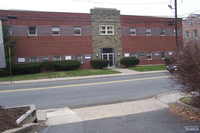 75 N Maple Avenue, Ridgewood, NJ 07450 (#1845052) :: RE/MAX Properties