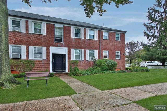 349 Bloomfield Avenue #149, Verona, NJ 07044 (#1845128) :: Group BK
