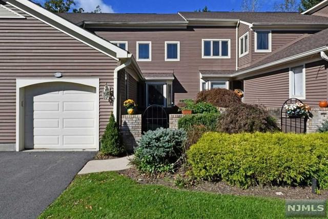 265 Westervelt Lane, Mahwah, NJ 07430 (#1845156) :: RE/MAX Properties