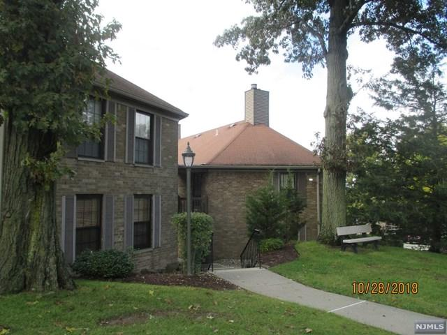 181 Long Hill Road 3-5, Little Falls, NJ 07424 (#1845195) :: RE/MAX Properties