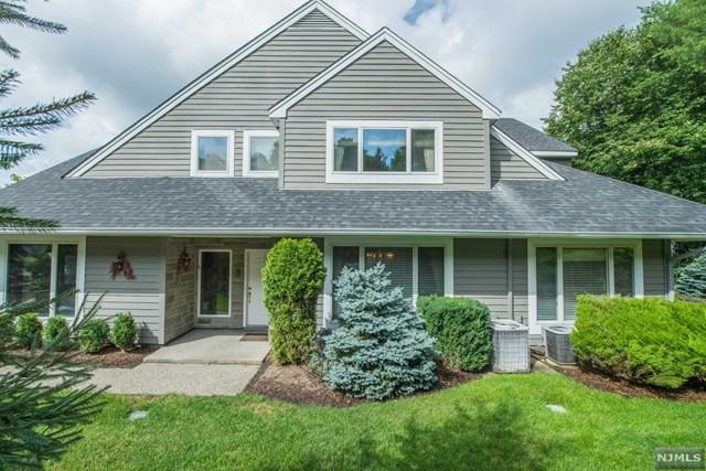 222 Barnstable Drive, Wyckoff, NJ 07481 (#1845287) :: RE/MAX Properties