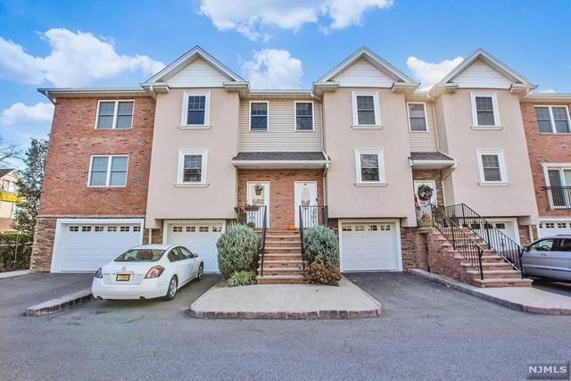38 Michael Lane, Wallington, NJ 07057 (#1845297) :: Group BK