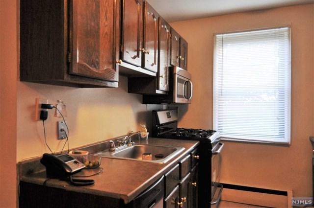 5 Oakdale Manor C6, Suffern, NJ 10901 (#1845344) :: Group BK