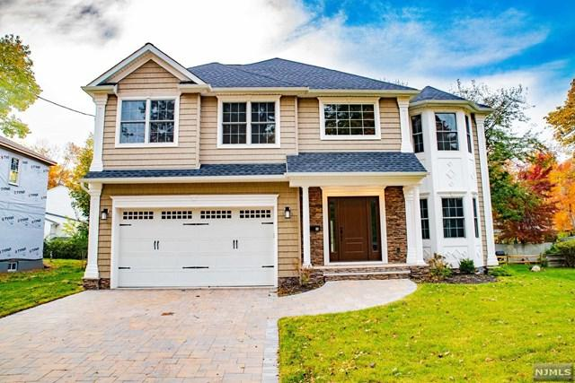 36 Pine Street, Closter, NJ 07624 (#1845435) :: Group BK