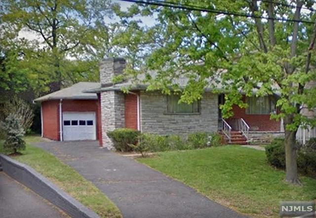 530 Floyd Street, Englewood Cliffs, NJ 07632 (#1845496) :: Group BK