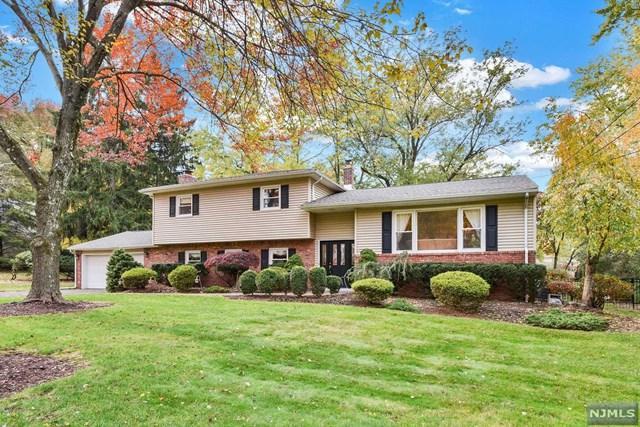 493 Eugene Way, Wyckoff, NJ 07481 (#1845634) :: RE/MAX Properties