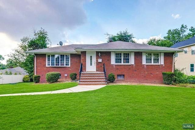 23 Elizabeth Street, Oradell, NJ 07649 (#1845663) :: RE/MAX Properties