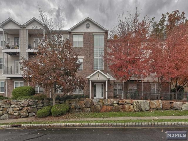 13 Mountainview Court, Riverdale Borough, NJ 07457 (#1845982) :: Group BK