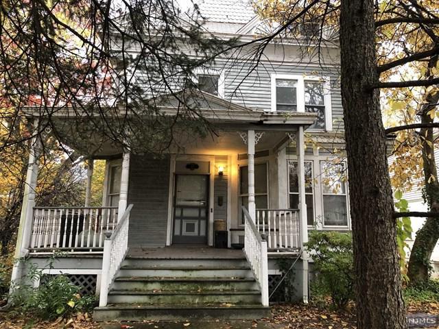 75 Valley Road, Montclair, NJ 07042 (#1846084) :: RE/MAX Properties