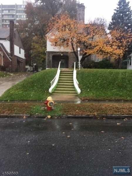 165 Paulison Avenue, Passaic, NJ 07055 (#1846155) :: Group BK