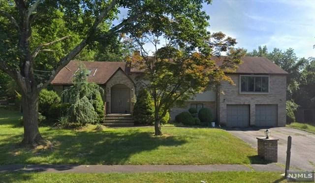 37 Collins Avenue, Closter, NJ 07624 (#1846238) :: Group BK