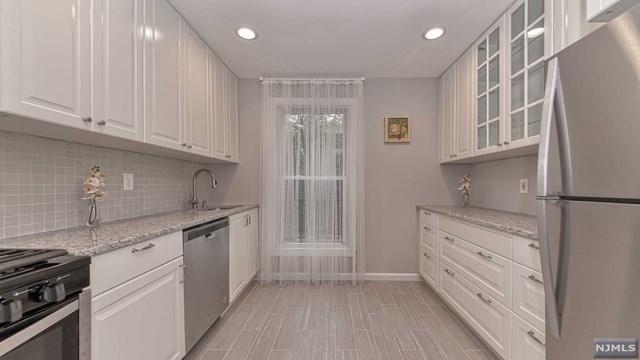 349 Bloomfield Avenue #64, Verona, NJ 07044 (#1846310) :: Group BK